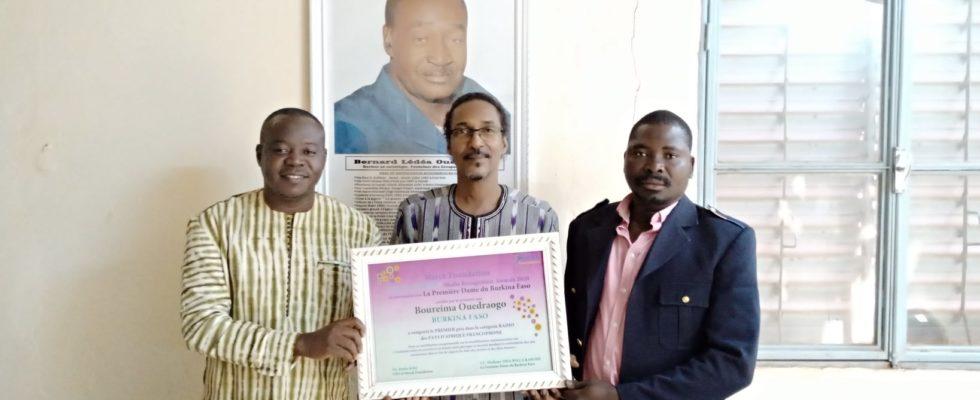 1er-Prix-Afrique-francophone_Merck-Foundation